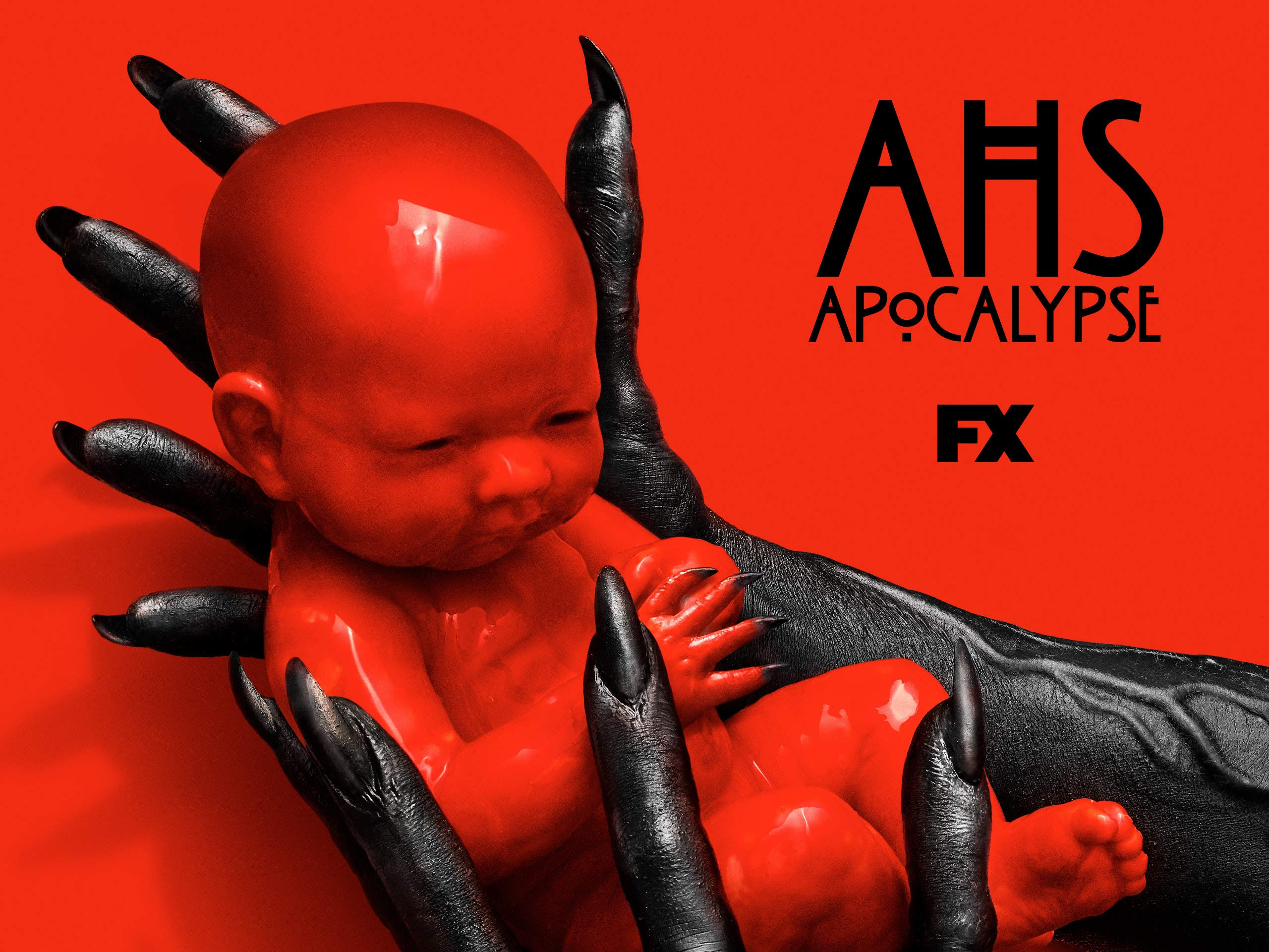 Roku com link to enjoy American Horrors Story Season 8 Now On Hulu