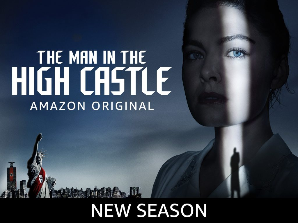 The-Man-In-The-High-Castle-Link-Activation-Roku