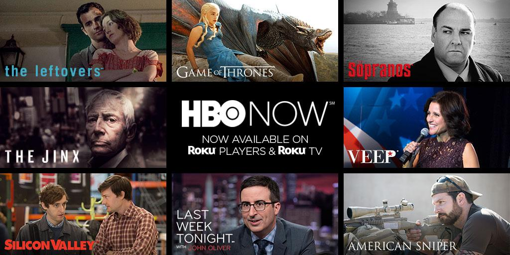 hbo_go_link_activation_roku