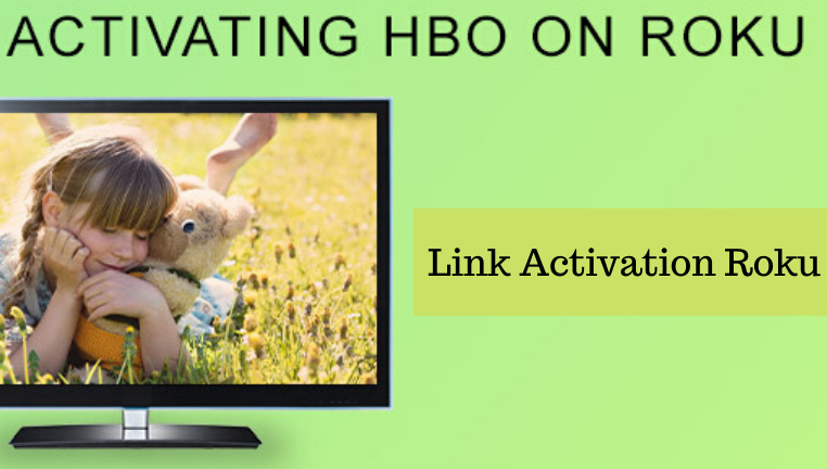 Channel Store On Roku