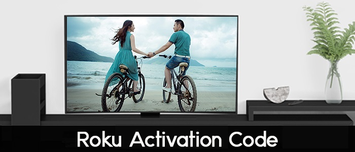 Link_Activation_Roku
