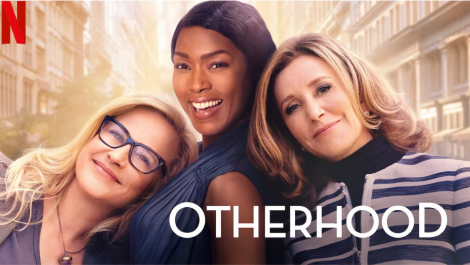 Otherhood On Netflix