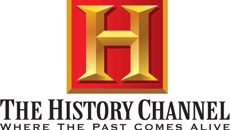 history channel app not working