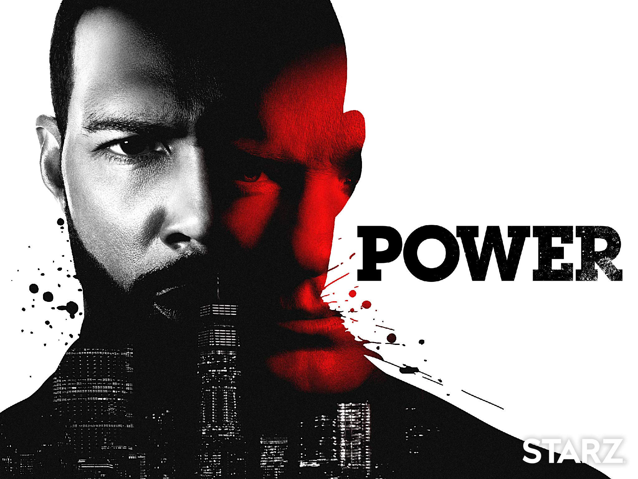 Link activation Roku to STARZ's power on Roku TV: Subscribe now