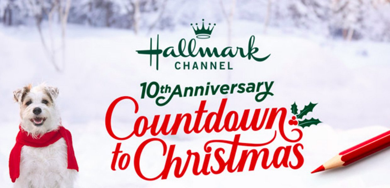 Activate Hallmark Channel on Roku com link