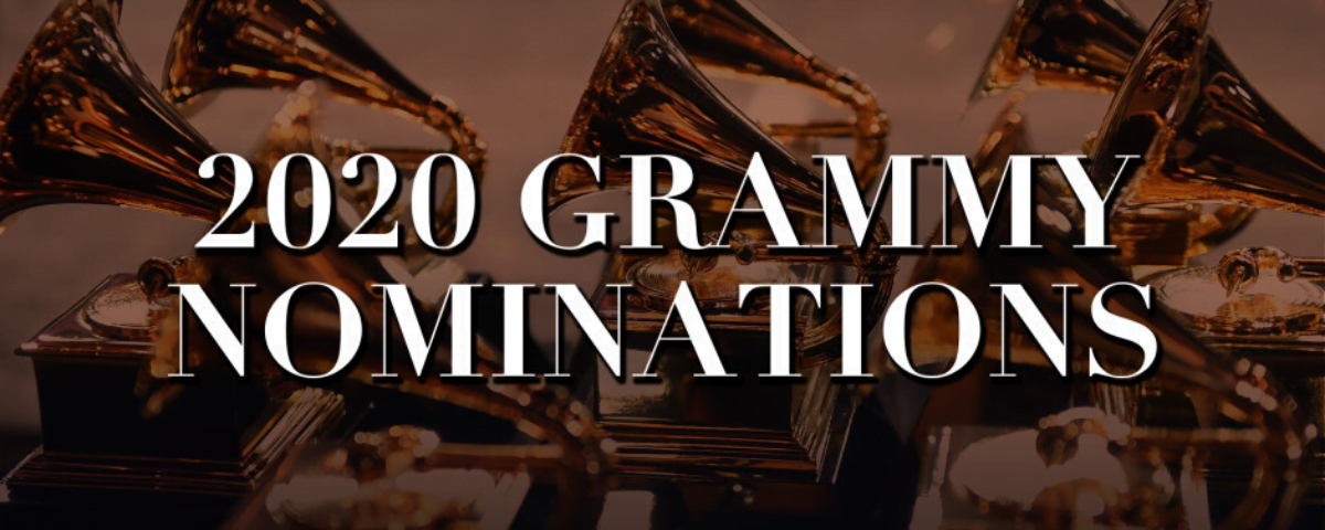 Roku activation code to watch Grammy nominations 2020
