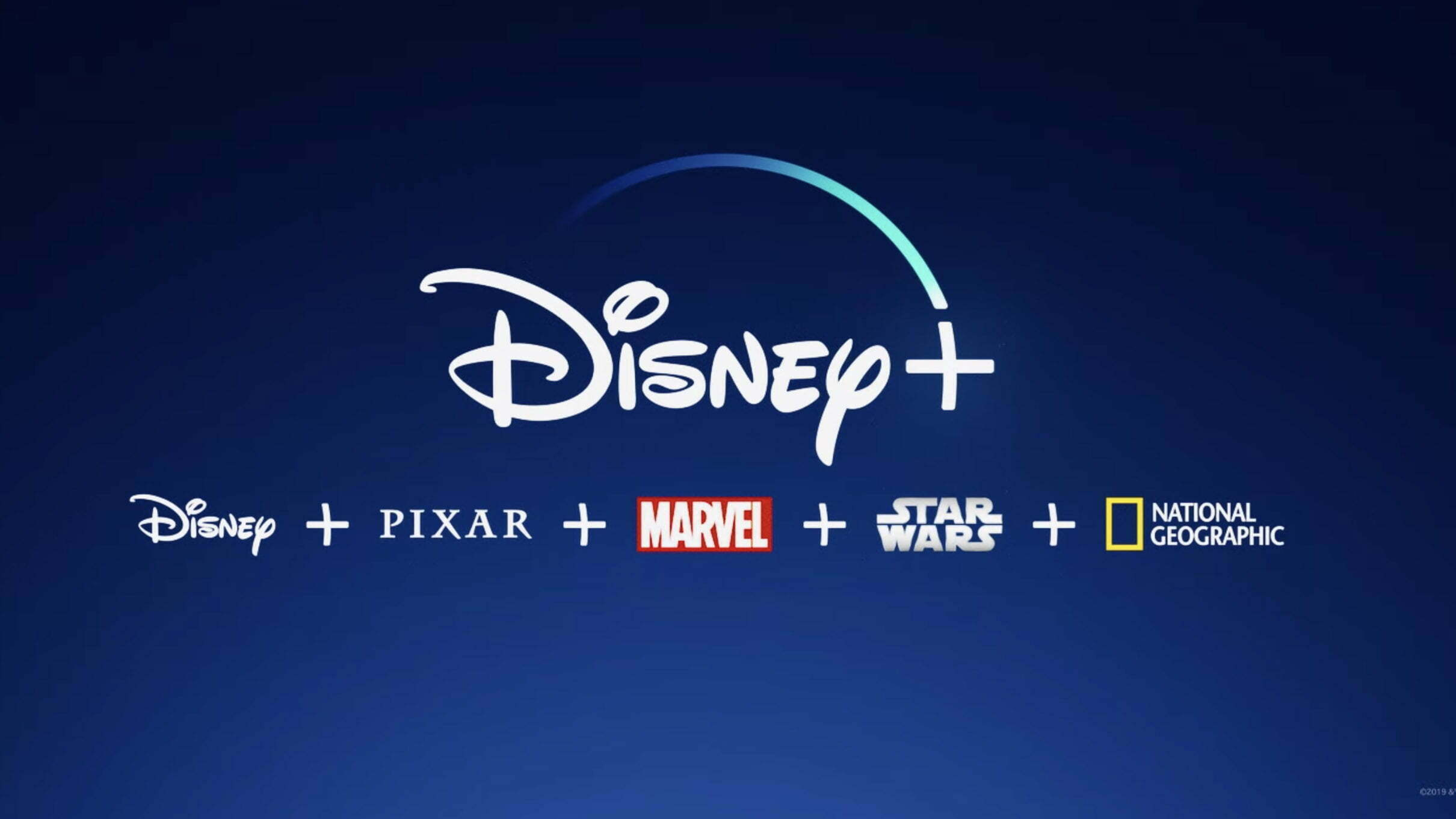 Disney plus on Roku com link