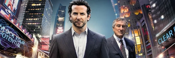 Watch Limitless on Netflix on Roku