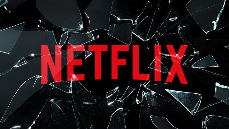 Netflix shows not to miss on Roku com link