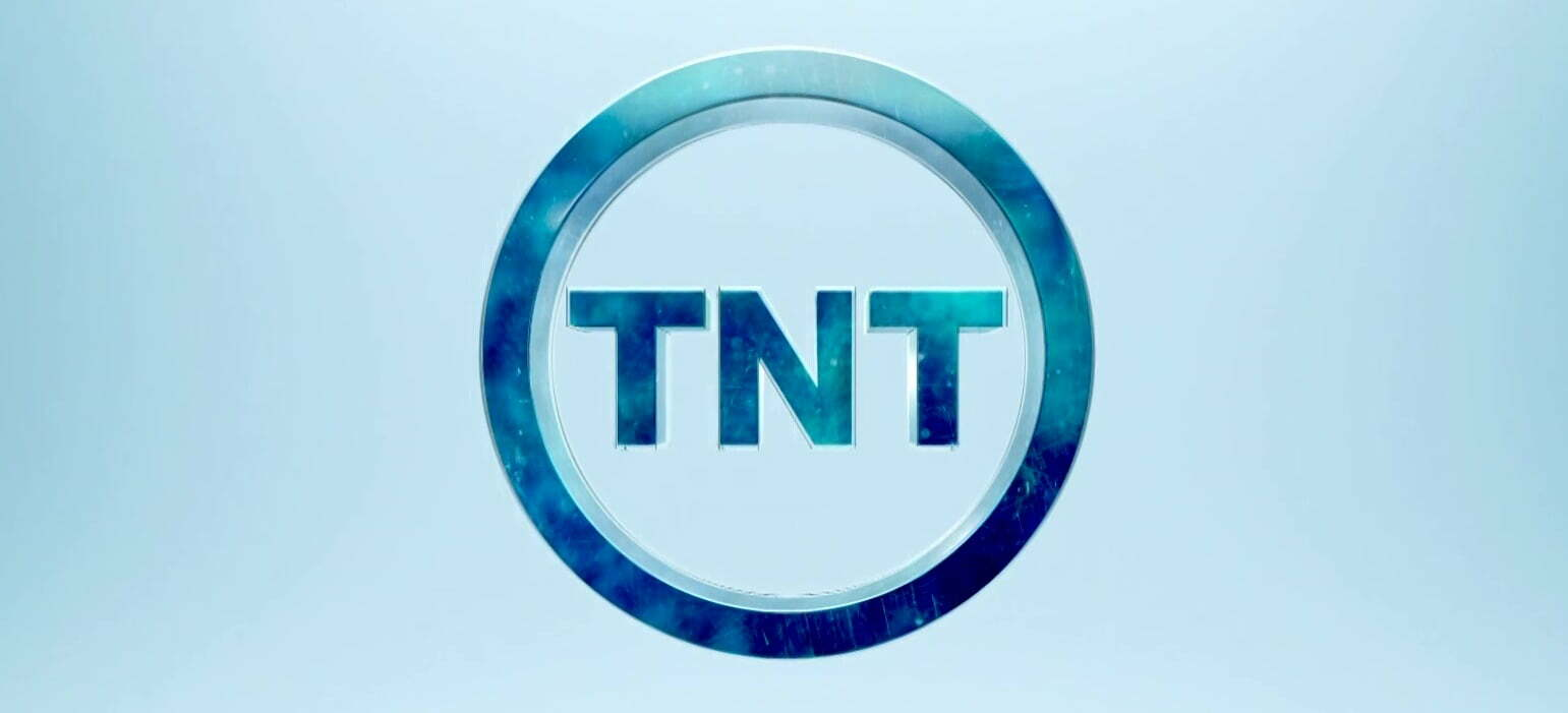 TNT Activation on Roku | Activate TNT Roku | TNT for Roku