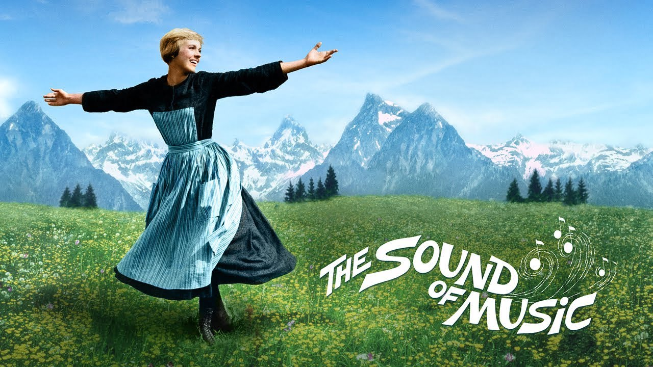Link activation Roku to watch The Sound of Music on ABC