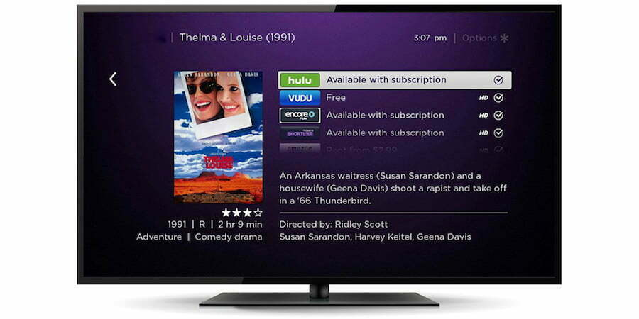 Roku Search Link Activation Roku - Link activation Roku to Learn About the Hidden Features of Roku TV