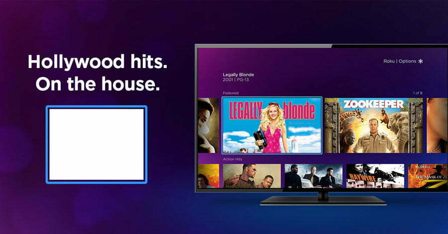 Roku hacks link activation roku 1 1 - Link activation Roku to learn Hacks for Unlimited Entertainment