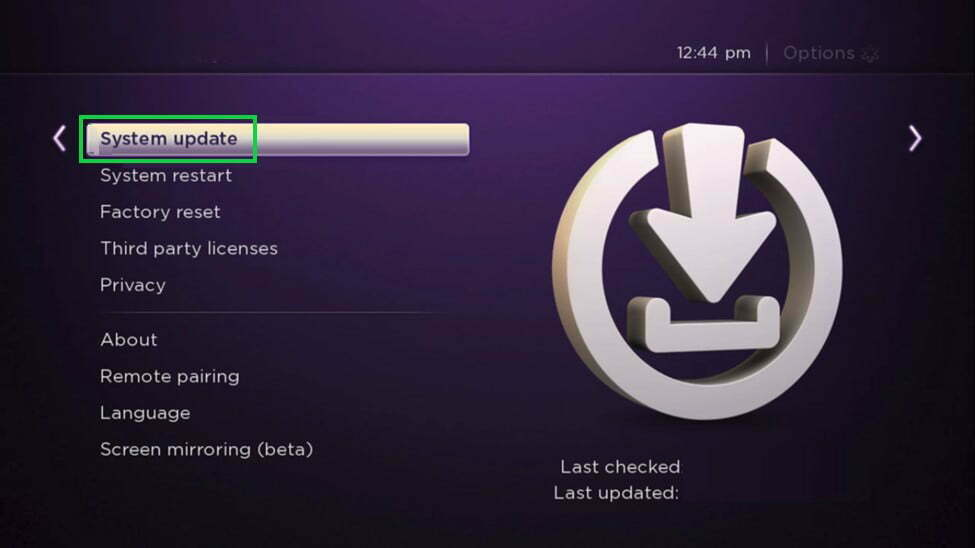 Step8 Link Activation Code 1 - Technical Support for Roku Link Code Activation