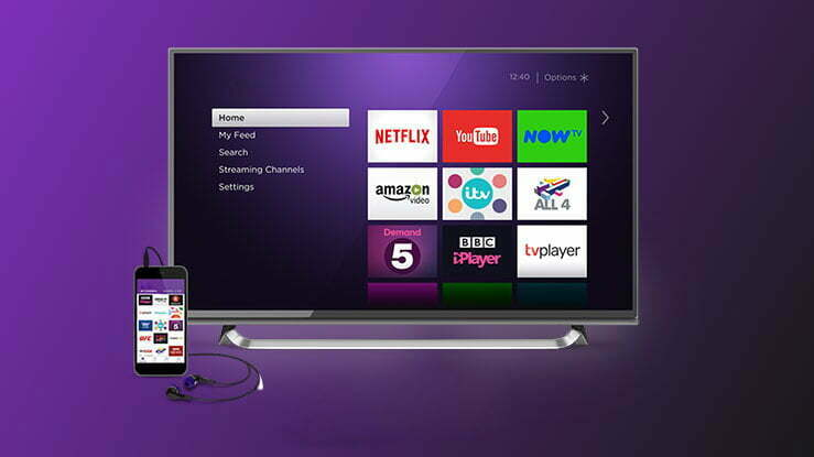 images 1gv 1 1 - Roku Activation code