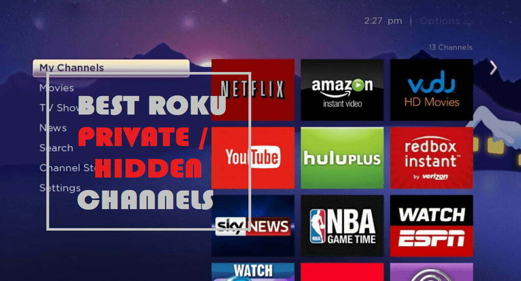 secret - Link activation Roku to learn Hacks for Unlimited Entertainment